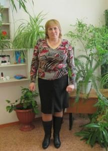 -Романова-e1427597492386 (1)